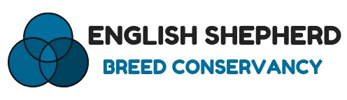 English Shepherd Breed Conservancy