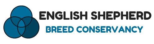 English Shepherd Breed Conservancy